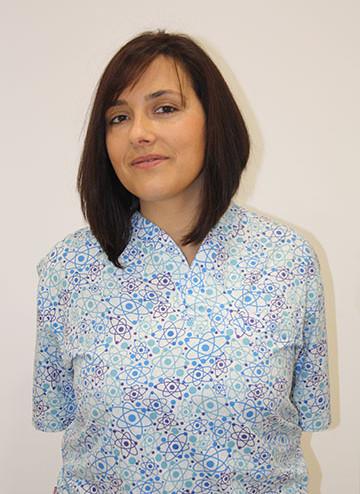 Marta Marcos Tejedor